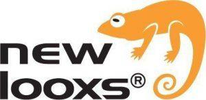 new looxs logo